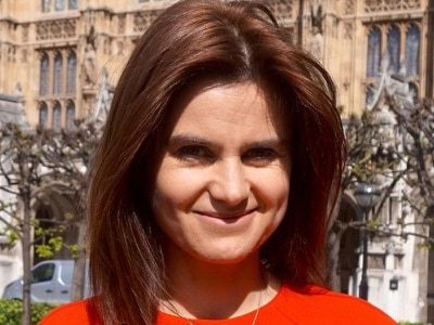 PM backs campaign against loneliness in memory of murdered MP Jo Cox