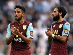 "Neil Taylor: Aston Villa ""would have been playing five-a-side"" without summer spending"