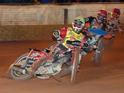 Rivalry renewed for Wolverhampton Wolves and Birmingham Brummies