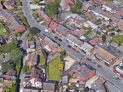 Man seriously injured after being hit by car in Gornal