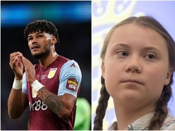 Aston Villa's Tyrone Mings named one of Europe's 'visionary leaders'