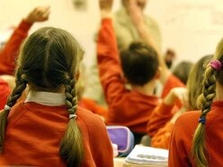 New secondary school delayed by 12 months