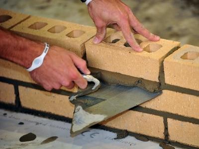 Housing Secretary defends sweeping planning reforms against 'slum' warning