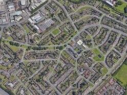 Anger as children 'run amok' on Walsall estate despite social distancing rules