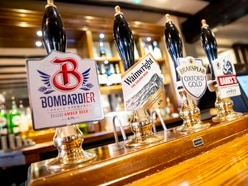 Marston's boss calling for VAT cut to help its pubs survive