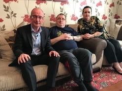 Pat McFadden calls for 'fundamental reform' to disability allowance