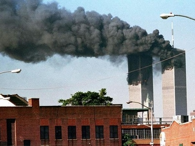 Spanish town was scene of meeting between 9/11 attacks leader and al Qaida plotter