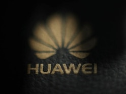 Google 'blocks Huawei from using apps on phones'