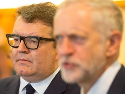 Watson warns Labour faces 'eternal shame' unless it tackles anti-Semitism