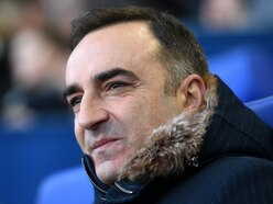 Sheffield Wednesday vs Wolves: The Inside track on The Owls