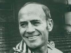 Comment: A remarkable manager and man, Ron Saunders set the standard for everyone at Aston Villa to follow