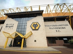 Express & Star comment: Wolves fans' courage to tackle racism