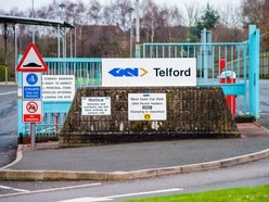 GKN takeover pushes Melrose deeper into the red