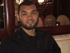 Dwaine Haughton: Shotgun murder took 18 seconds, jury told