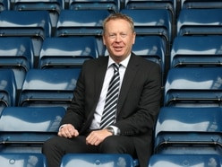 West Brom CEO Mark Jenkins takes 100pc pay cut