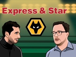 Tim Spiers and Nathan Judah on Wolves' superb win at Hull