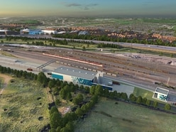 Tom Watson plea for sleeper factory plan to feature in HS2 review