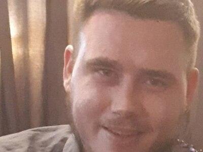 Man denies Cameron Wilkinson manslaughter ahead of trial
