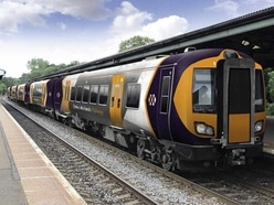London Midland staff to transfer to new West Midlands consortium