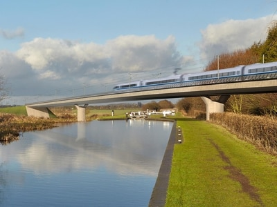 Express & Star comment: Would HS2 cash be better spent helping commuters?