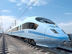 Express & Star comment: Time to cut our losses on HS2?