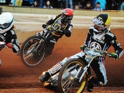 Track Talk: Speedway can and will rise to this challenge