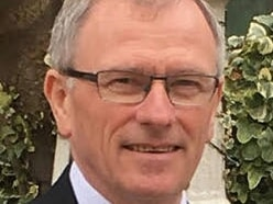 Tributes to popular Perton doctor after death aged 63