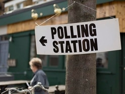 In Video: Everything you need to know about Thursday's local elections