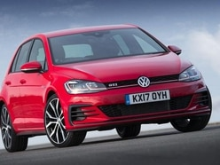 Volkswagen's Golf GTI Performance adds extra edge to the regular GTI