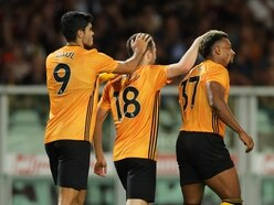 Torino 2 Wolves 3 – player ratings