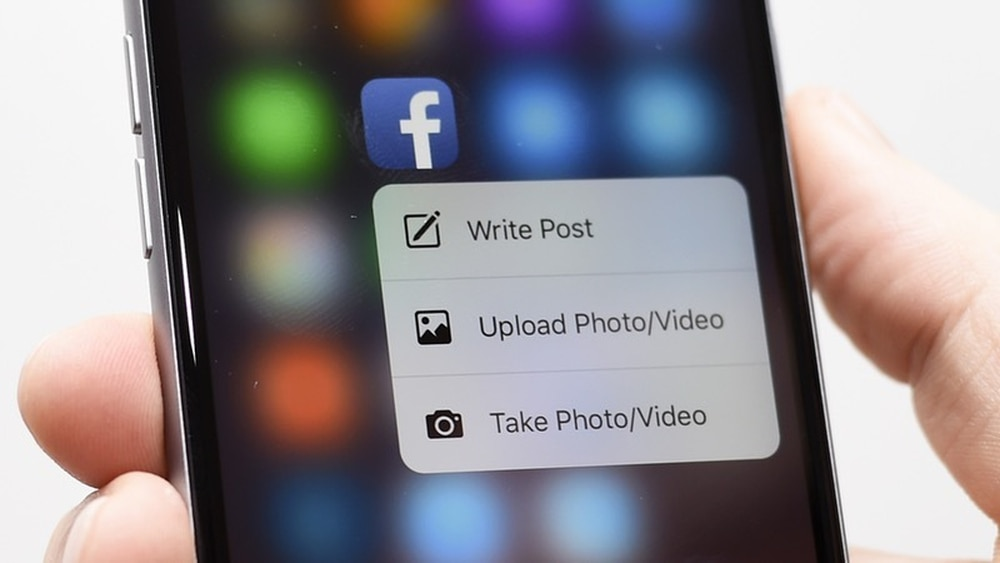 Theresa May wants to introduce new internet regulations that allow teenagers  to wipe their social media history to prevent embarrassing posts coming  back to ...