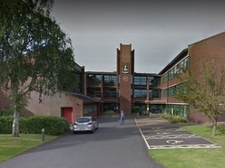 South Staffordshire's controversial crematorium needed for 'religious reasons'