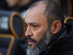 Nuno confident Wolves will get their targets