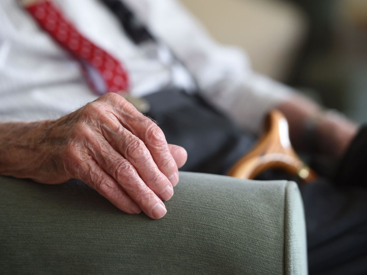 Care groups said the Government must engage 'fully and swiftly' with reform