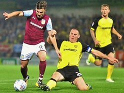 Comment: No better time for Scott Hogan to prove himself at Aston Villa