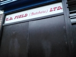 Historic Black Country family butchers shuts after 116 years