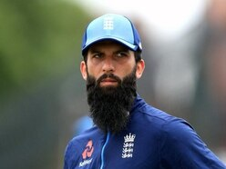 CA investigating Moeen claims he was called 'Osama' by Australian player