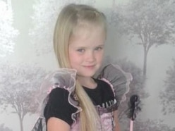 Mylee Billingham: Stabbed girl shouted 'no daddy' as father dragged her into house, court told