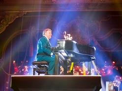 Best of Blackpool: Five Strictly Come Dancing moments at the famous venue