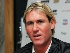Simon Jordan claims Premier League players are resisting pressure for a pay cut