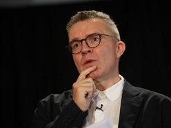 Labour to consider abolishing deputy leader post