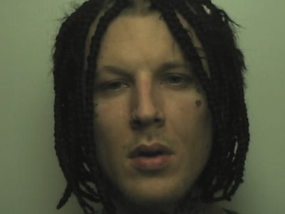 Drug dealer jailed for chopping off customer's finger with machete