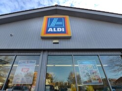 Aldi to create over 180 jobs as it opens six new stores in the region