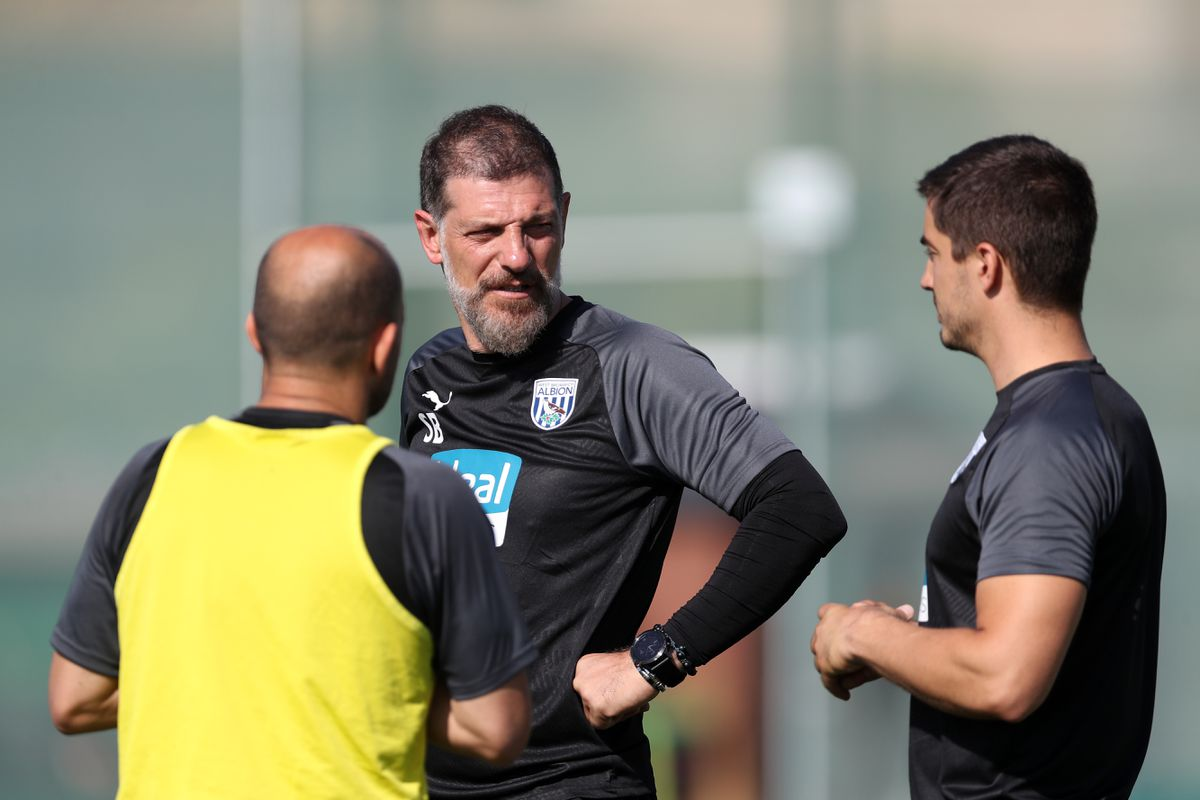 Newcastle back in full training after COVID-19 scare