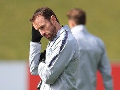 11 players Gareth Southgate should have picked for England, according to Twitter