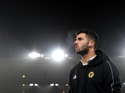Patrick Cutrone nears Italian return as Wolves and Fiorentina re-commence transfer talks