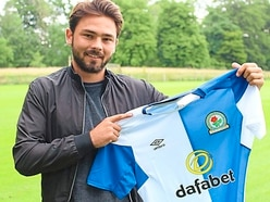 Blackburn Rovers chief wants to keep Bradley Dack