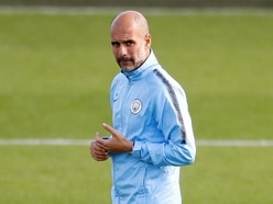 Premier League the priority as Guardiola targets domestic domination