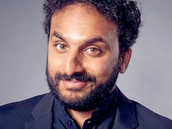 Comedy can help ease today's pain: Nish Kumar talks ahead of Birmingham show