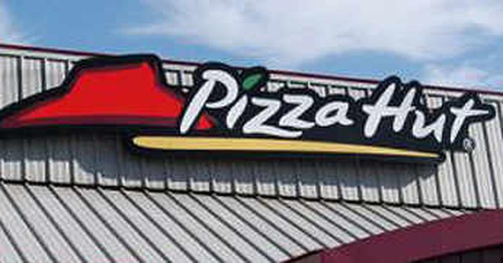Pizza Hut Branch Set To Close Express Star